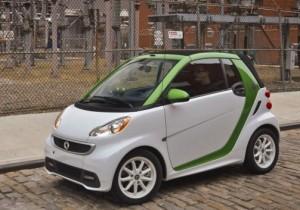 2013-smart-fortwo-ev-automotive_com